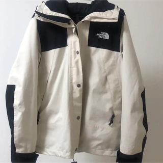 THE NORTH FACE - THE NORTH FACE  1990 MOUNTAIN JKT GTX L
