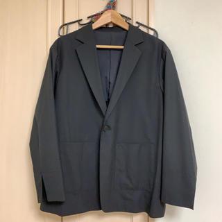 FRAMeWORK - フレームワーク ジャケット ブラック