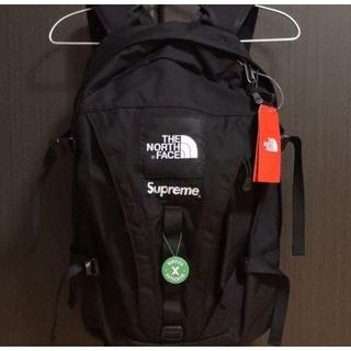 Supreme - 18AW Supreme The North Face Expedition