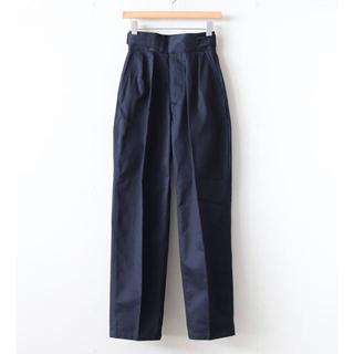 YAECA - 最終値下げ LENO&CO GURKHA Trousers  リノ グルカパンツ