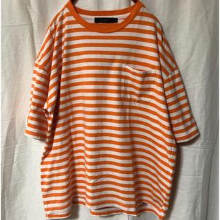 レイジブルー(RAGEBLUE)のメンズTシャツ レイジブルー(Tシャツ/カットソー(半袖/袖なし))