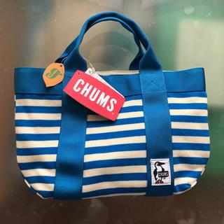 CHUMS - チャムス ミニバッグ