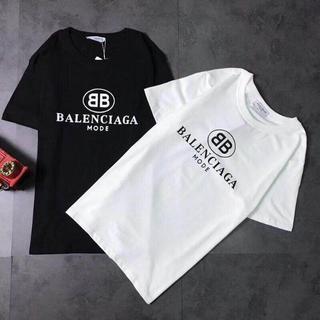 Balenciaga - 808aloha0720☆さん専用 2枚5000円