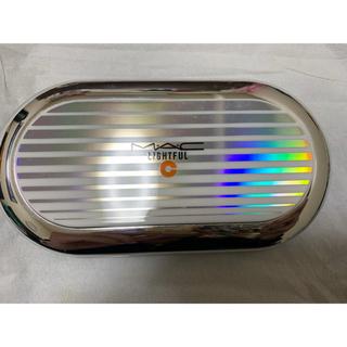 MAC - マック ライトフルc ファンデーション