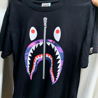 A BATHING APE - BAPE、(中古)ZARA(中古)
