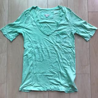 ギャップ(GAP)のGap*Tシャツ(Tシャツ(半袖/袖なし))