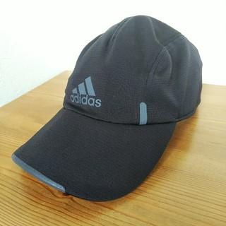 adidas - adidas アディダス 夏用 ランニング キャップ 帽子