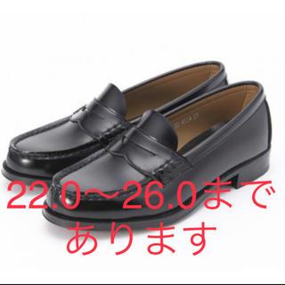 ハルタ(HARUTA)のkanon様専用 ハルタ ローファー(ローファー/革靴)