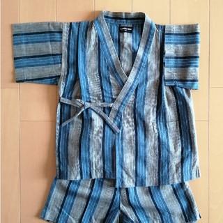 Kansai Yamamoto - 男の子 甚平 100