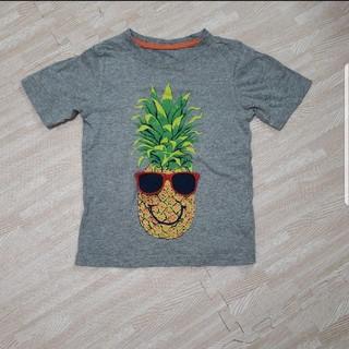 babyGAP - Tシャツ babygap