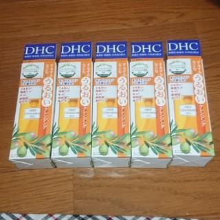 DHC - ★DHC クレンジングオイル★