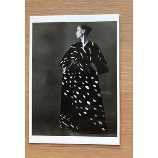 マリメッコ(marimekko)のマリメッコ  ポストカード(写真/ポストカード)