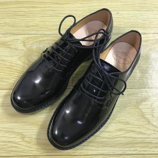 Church's - CHURCH'S チャーチ  靴/シューズ ローファー/革靴 サイズ36