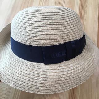 TOCCA - TOCCA キッズ帽子 50