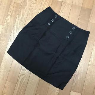 ガリャルダガランテ(GALLARDA GALANTE)のガリャルダガランテのミニスカート(ミニスカート)
