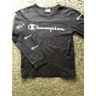 champion*お値下げ中