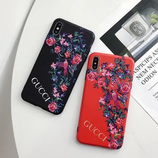 Gucci - 人気 gucci  iPhoneケース