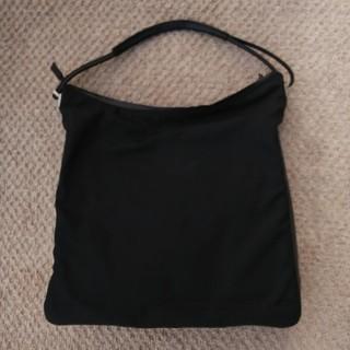 Gucci - 正規品 GUCCIのバッグ