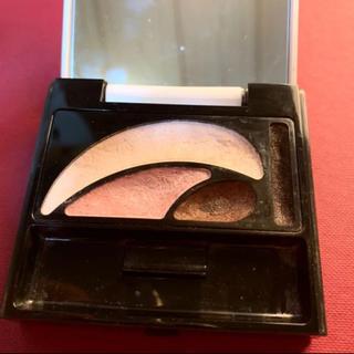 オーブクチュール(AUBE couture)のオーブクチュール デザイニングアイズ 508ピンク系(アイシャドウ)