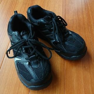 安全靴 あんぜんぐつ 24.5㎝ ワークマン 安全靴 男女兼用靴(スニーカー)