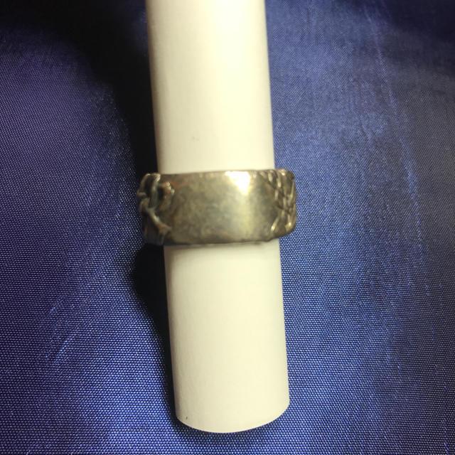 ブラッディマリー リング KAI メンズのアクセサリー(リング(指輪))の商品写真
