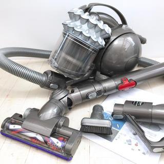 Dyson - dysonball ダイソンDC46タービンヘッド サイクロン掃除機