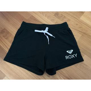 ロキシー(Roxy)のROXY ショーパン(ショートパンツ)
