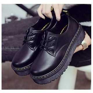 数量限定!!身長アップ厚底 革靴 サイズ選べます♪(ローファー/革靴)