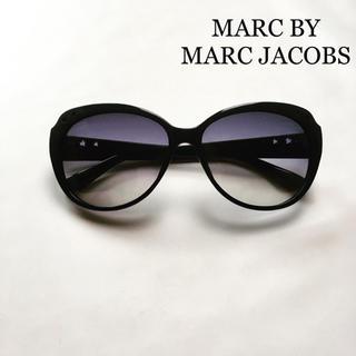 マークバイマークジェイコブス(MARC BY MARC JACOBS)のMARC BY MARC JACOBS マークバイマークジェイコブス サングラス(サングラス/メガネ)