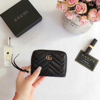 Gucci - Gucci グッチカードケース