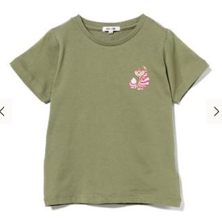 ビームス(BEAMS)のBEAMS100(Tシャツ/カットソー)