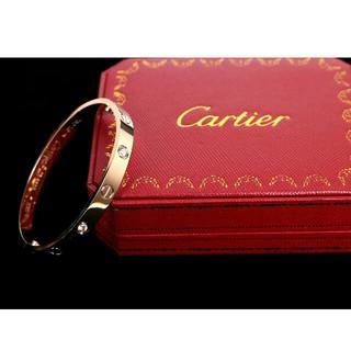 Cartier - Cartier カルティエ レディース ブレスレット
