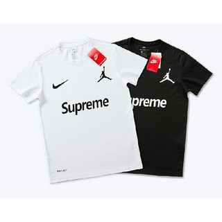NIKE - 「2着3500円送料込み」NIKE コラボ メンズ Tシャツ ファッション
