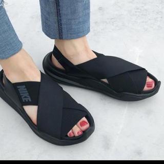 NIKE - ナイキ  サンダル Nike Praktisk Sandal 25.0