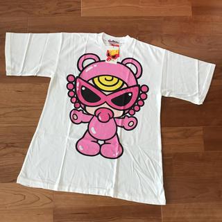 HYSTERIC MINI - 新品タグ付 HYSTERIC MINI 140 Tシャツ ヒスミニベビー