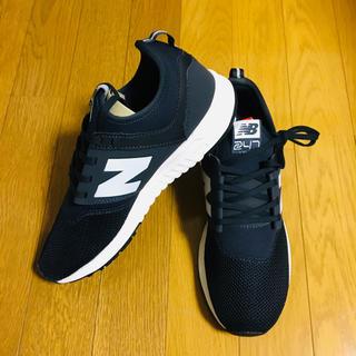 New Balance - ニューバランス247