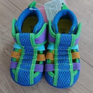 【新品】 メッシュ 靴