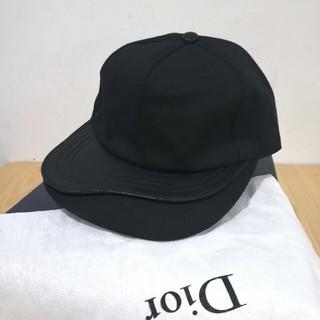 ディオール(Dior)のDior ディオール キャップ(キャップ)