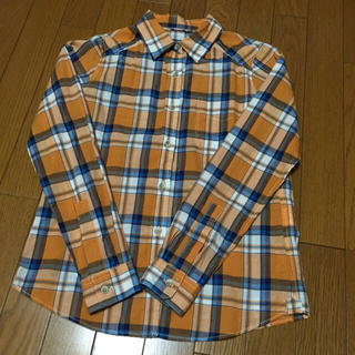 バビロン(BABYLONE)のスー様専用出品(Tシャツ(半袖/袖なし))