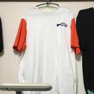 PUMA - アーダーエラー  プーマ  tシャツ
