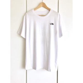 THE NORTH FACE - 【美品】ノースフェイス『ヨセミテパッチ』ワンポイントロゴTシャツ/バックプリント