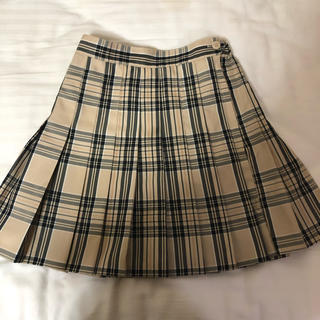 WEGO - プリーツスカート