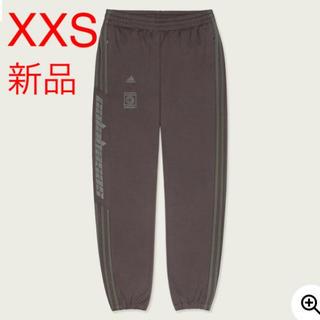 adidas - 込 XXS calabasas TP カラバサス トラック パンツ adidas