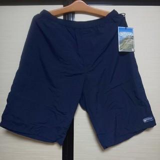 アウトドアプロダクツ(OUTDOOR PRODUCTS)の新品 OUTDOOR 水陸両用パンツ M メンズ アウトドア スイムウエア(ショートパンツ)