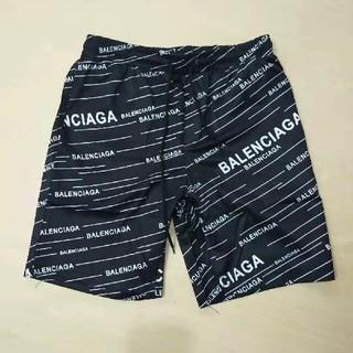 バレンシアガ(Balenciaga)のBalenciaga ショートパンツ メンズ 水着(ショートパンツ)