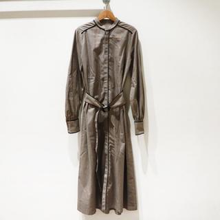 TODAYFUL - トゥデイフル ドレス