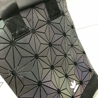 adidas - アディダス x ISSEY MIYAKE 3D バックパック