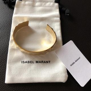 Isabel Marant - イザベルマラン バングル