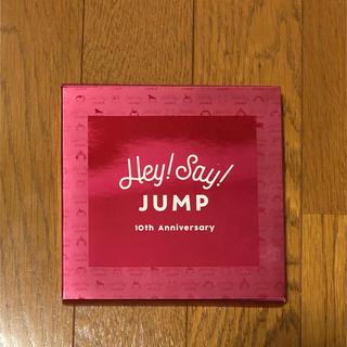 Hey! Say! JUMP - パスケース