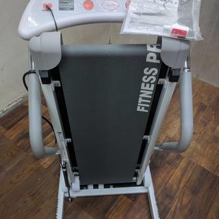 送料無料V39418 フィットネス プロアルインコ AF3900(エクササイズ用品)